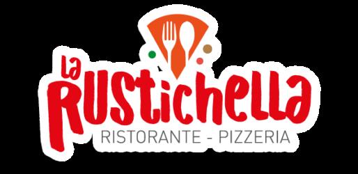 Ristorante Pizzeria La Rustichella – Quarto NA